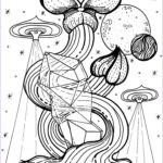 Adult Coloring Book Pictures Luxury Gallery Free Coloring Pages – Adult Coloring Worldwide