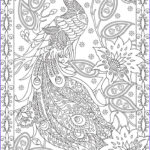 Adult Coloring Book Pictures Unique Gallery Fancy Coloring Pages For Adults Coloring Home