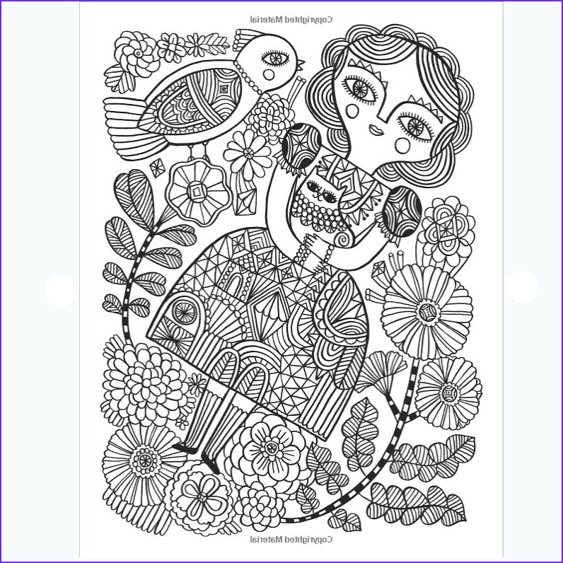 Adult Coloring Book Sets Awesome Stock Posh Adult Coloring 5 Book Set 5 Different Books