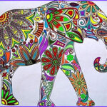 Adult Coloring Book Stress Relieving Animal Designs Inspirational Photos Adult Coloring Book Stress Relieving Animal Designs