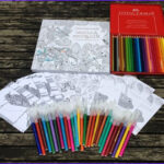 Adult Coloring Books And Pencils Beautiful Gallery 62 Best Images About Adult Coloring Books On Pinterest