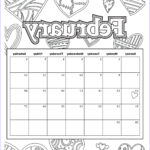 Adult Coloring Books Download Awesome Image Free Download Coloring Pages From Popular Adult Coloring