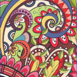 Adult Coloring Books Download Awesome Photography Adult Coloring Book Premium Apk Free Android App