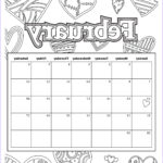 Adult Coloring Books Download Beautiful Gallery Free Download Coloring Pages From Popular Adult Coloring