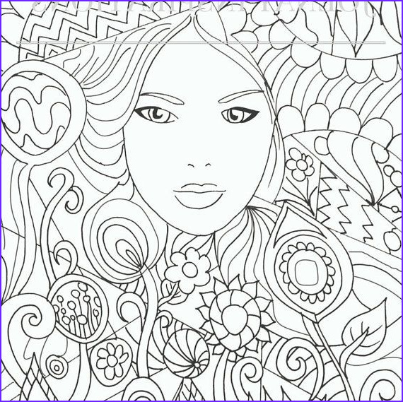 Adult Coloring Books Download Beautiful Image Adult Coloring Book Printable Coloring Pages Coloring