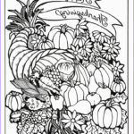 Adult Coloring Books Download Best Of Image Thanksgiving Coloring Pages For Adults To And