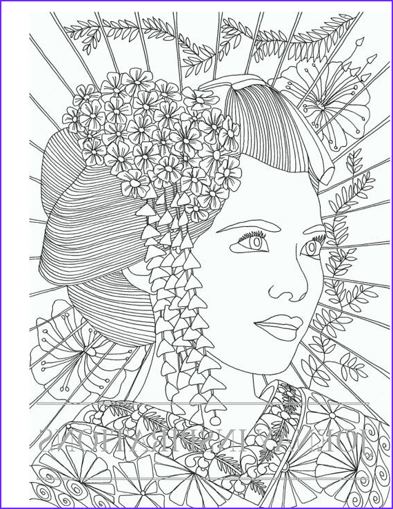 Adult Coloring Books Download Cool Images Adult Coloring Book Printable Coloring Pages Coloring