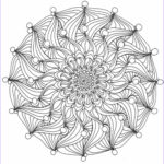 """Adult Coloring Books Download Cool Images Free Download Colouring Pages From """"color Me Calm"""""""