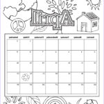 Adult Coloring Books Download Inspirational Photos Free Download Coloring Pages From Popular Adult Coloring