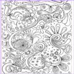 Adult Coloring Books Download Luxury Collection The Special Characteristic Of The Coloring Pages For Adults