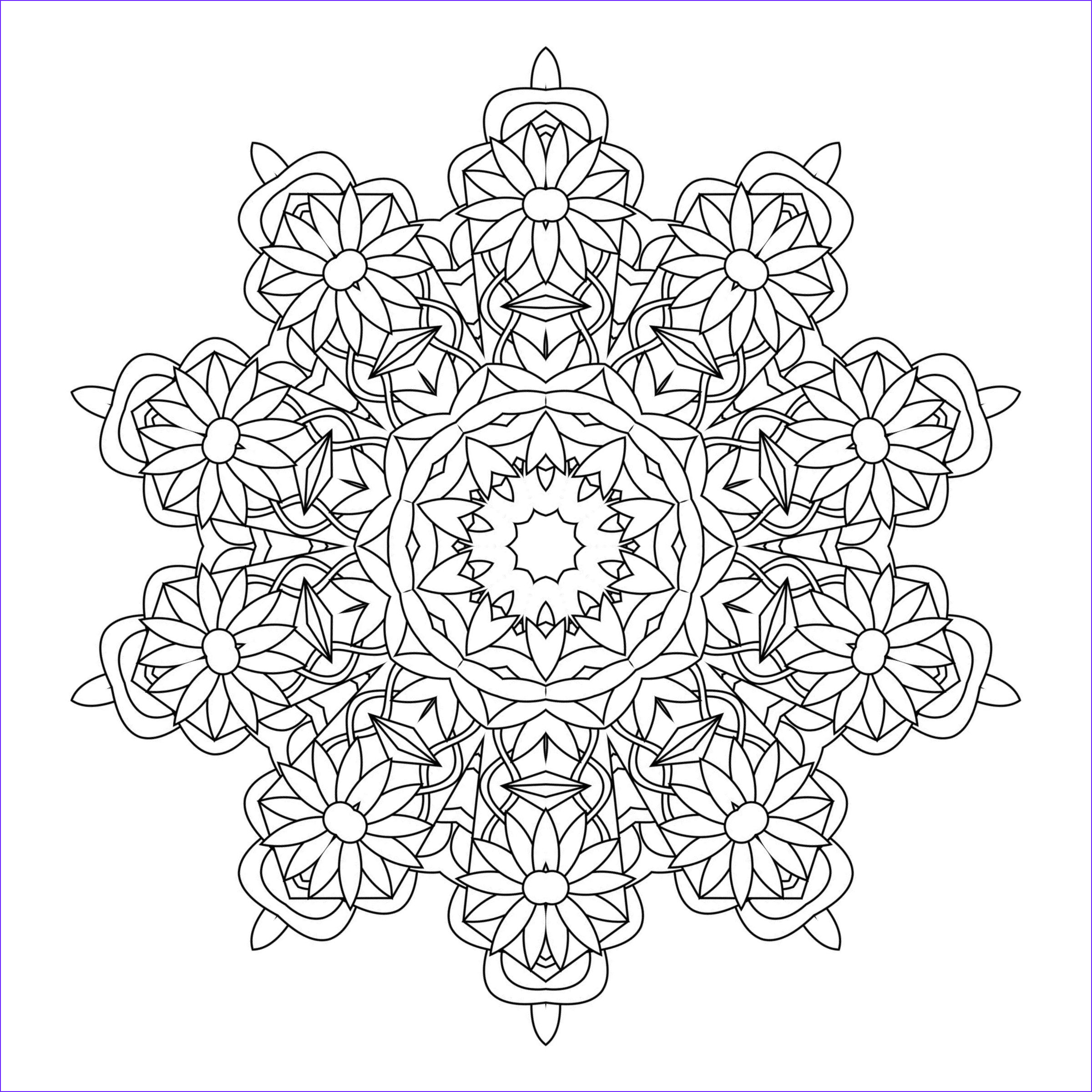 Adult Coloring Books Download Luxury Stock Free Coloring Page to Print and Color
