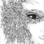 Adult Coloring Books Download New Image Free Printable Adult Coloring Pages