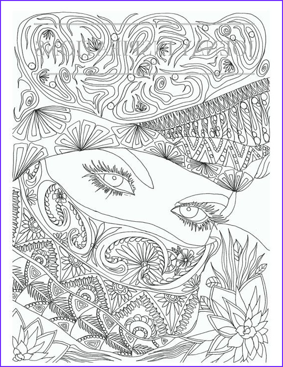 adult coloring therapy free inexpensive printables