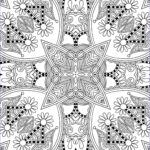 Adult Coloring Books For Men Awesome Images 10 Free Printable Holiday Adult Coloring Pages