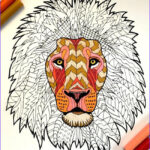 Adult Coloring Books For Men Luxury Photos 20 Awesome Coloring Pages For Men