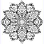 Adult Coloring Books Mandalas Beautiful Photography Here Are Difficult Mandalas Coloring Pages For Adults To