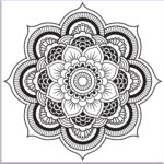 Adult Coloring Books Mandalas Best Of Photos Amazon Adult Coloring Book Value Pack Kaleidoscope