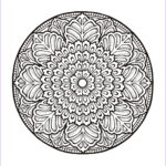 Adult Coloring Books Mandalas Cool Photos Pin By Megan Evans On Crafty Things