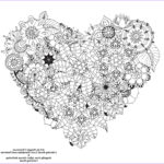 Adult Coloring Books Mandalas Inspirational Photos Free Coloring Pages From Maggie Clemmons – Adult Coloring