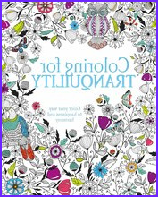 Adult Coloring Books Michaels Elegant Collection Adult Coloring Books