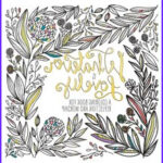 Adult Coloring Books Michaels Luxury Photos Adult Coloring Books