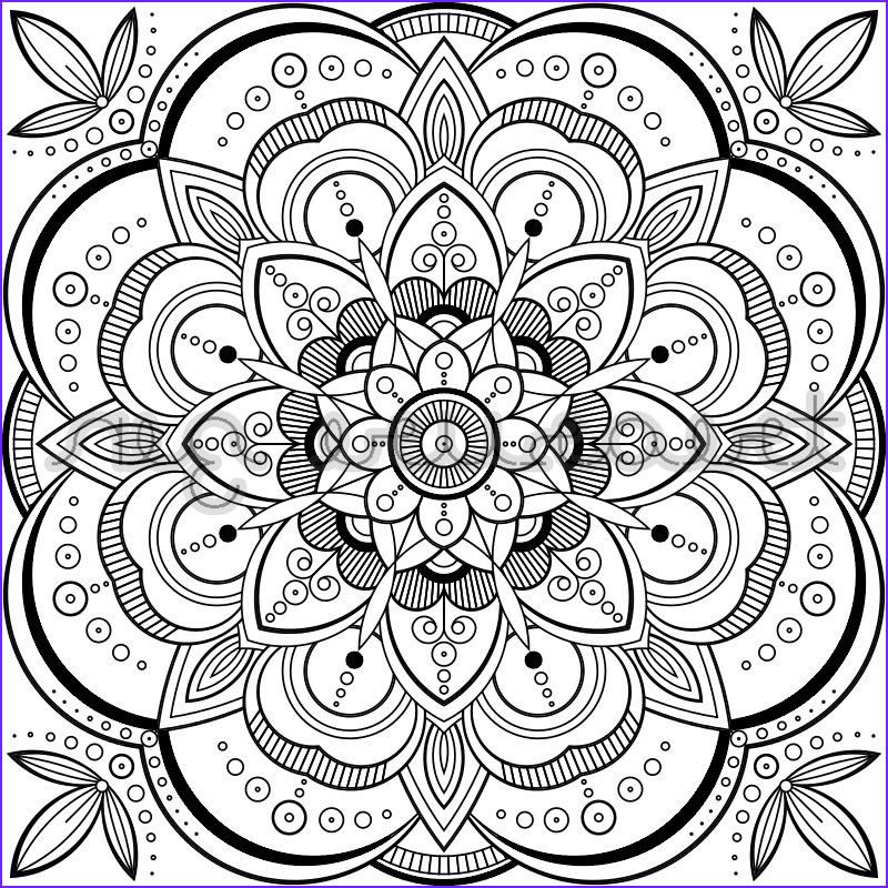 adult coloring pages pdf free