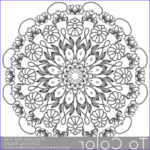 Adult Coloring Books Pdf Elegant Photos Intricate Printable Coloring Pages For Adults Gel Pens