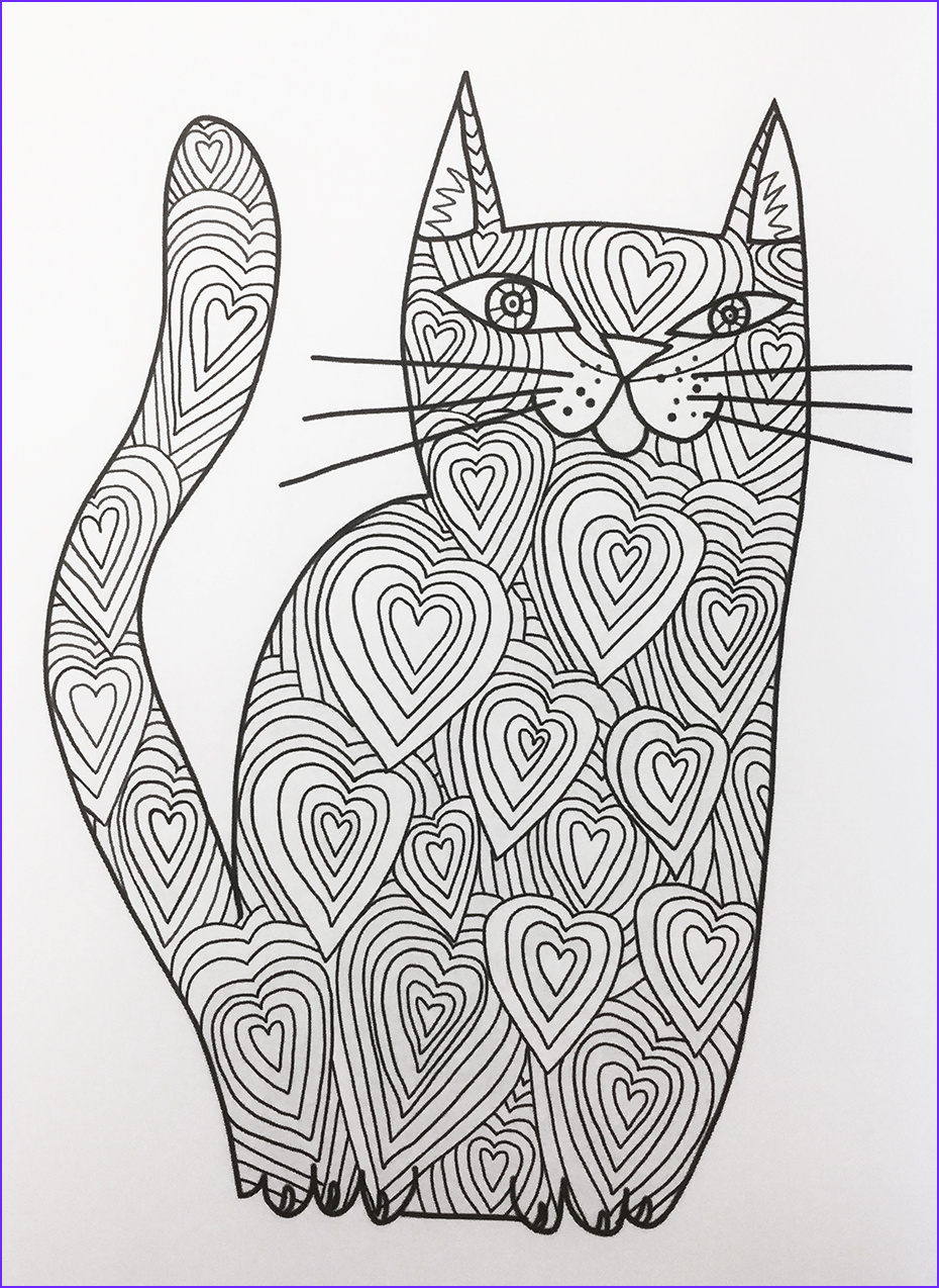 coloring books under 15