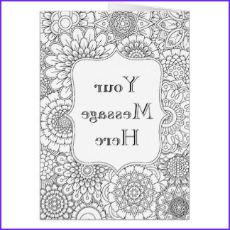adult greeting cards