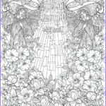 Adult Coloring Christmas Cards Awesome Photography 976 Best Adult Colouring Christmas Easter Zentangles