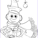 Adult Coloring Christmas Cards New Images 56 Best Christmas Digi Stamps Images On Pinterest