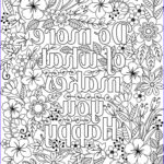 Adult Coloring Flowers Elegant Photos 34 Best Coloring Pages Images On Pinterest
