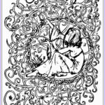 Adult Coloring Free Awesome Photos Fantastic Adult Coloring Pages Printable