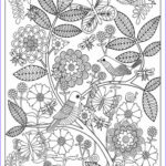 Adult Coloring Free Best Of Images Grown Up Coloring Pages Free Printable Grown Up Coloring