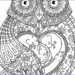 Adult Coloring Free Unique Photography Free Printable Adult Coloring Pages Awesome Image 30