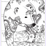 Adult Coloring Free Unique Stock Winter Coloring Pages For Adults Best Coloring Pages For