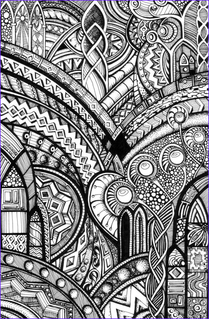 Adult Coloring Ideas Beautiful Stock 25 Unique Adult Coloring Ideas On Pinterest