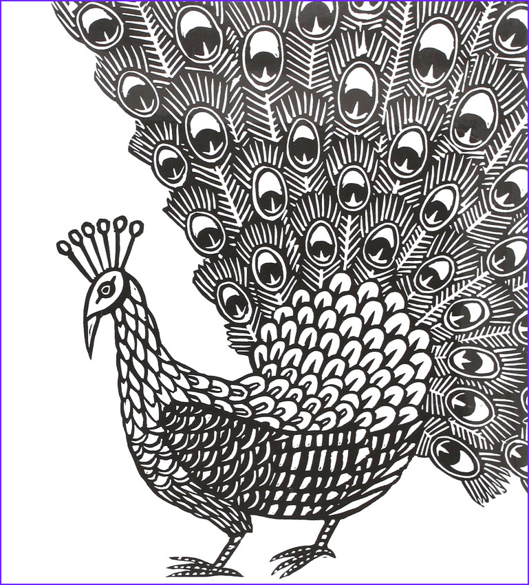 Adult Coloring Pages Animals Luxury Stock Adult Coloring Pages Animals Best Coloring Pages for Kids