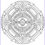 Adult Coloring Pages Easy Beautiful Gallery 43 Printable Adult Coloring Pages Pdf Downloads