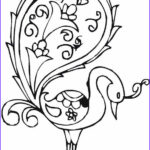 Adult Coloring Pages Easy Best Of Stock Awesome Coloring Pages For Adults