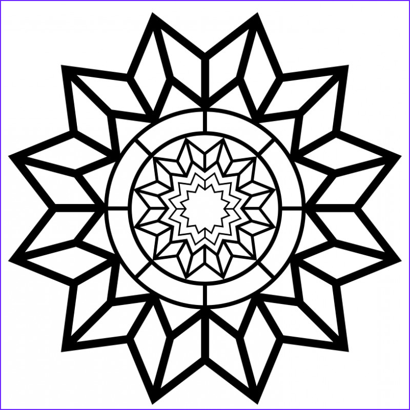 Adult Coloring Pages Easy Cool Images Adult Coloring Pages What Mommy Does
