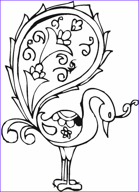 Adult Coloring Pages Easy Elegant Photos Awesome Coloring Pages for Adults