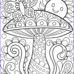 Adult Coloring Pages Easy New Photography Free Adult Coloring Pages Detailed Printable Coloring
