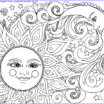 Adult Coloring Pages Easy Unique Collection Free Adult Coloring Pages Happiness Is Homemade
