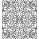 Adult Coloring Pages Patterns Inspirational Collection 10 Adult Coloring Books To Help You De Stress And Self