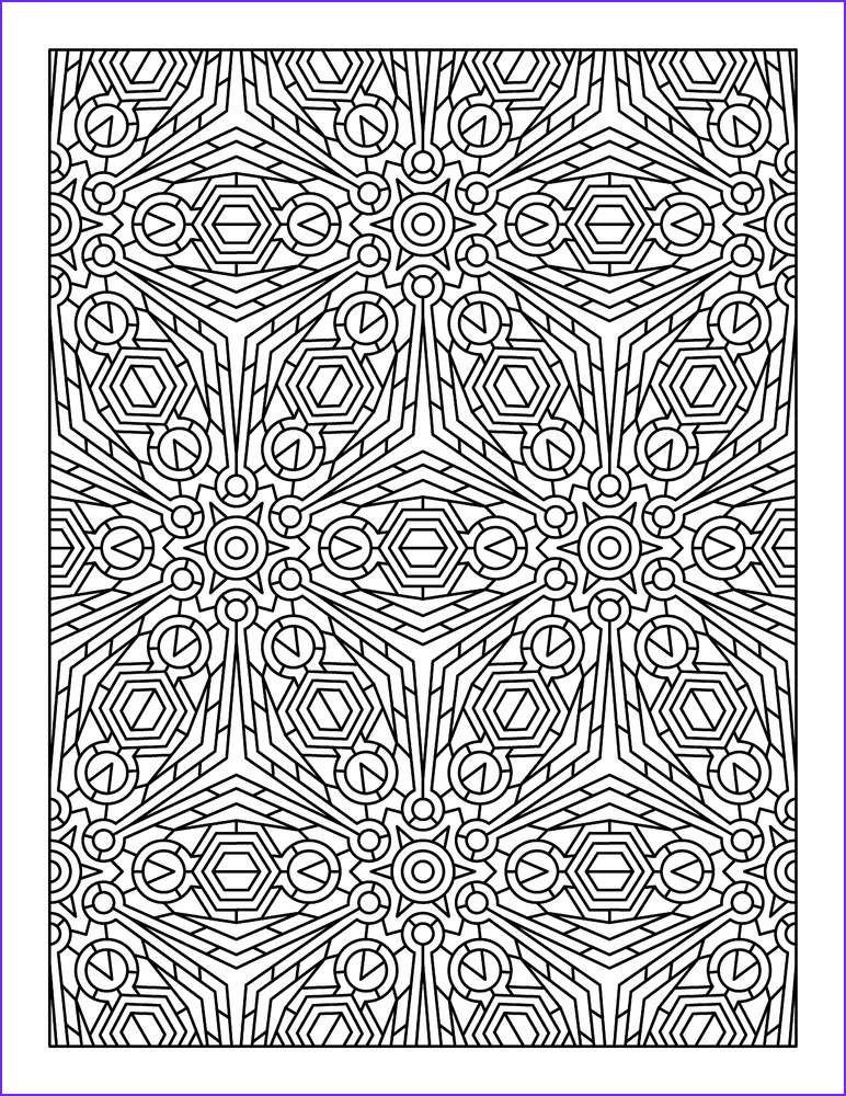 adult coloring books n
