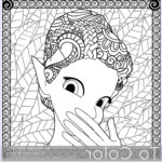 Adult Coloring Pages Pdf Best Of Photos Coloring Pages For Adults Fantasy Coloring Pdf Jpg By