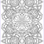 Adult Coloring Pages Pdf Cool Photos 968 Best Images About Para Pintar☆ On Pinterest
