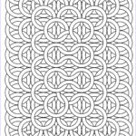 Adult Coloring Pages Printable Awesome Image Free Adult Coloring Pages Happiness Is Homemade