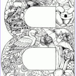 Adult Coloring Pages Printable Beautiful Photos 42 Best Images About Adult Color Pages On Pinterest